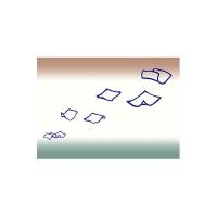 https://spectaclebox.net/files/gimgs/th-12_COVER_b2g.jpg