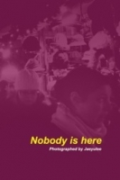http://spectaclebox.net/files/gimgs/th-22_BOOK-NOBODY_IS_HERE.jpg