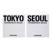 http://spectaclebox.net/files/gimgs/th-23_SpectacleBox_SeoulTokyo.jpg